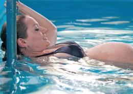 natacion-embarazadas